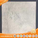 tegel van de Vloer van het Cement van 600X600mm de Ontwerp Verglaasde Rustieke (JC6930)