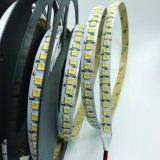 Con el control de Remore Color-Changing RGB LED luces tiras