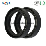 NBR Temperature Resistance branch oil seal