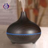 DT-1516B 300 ml de ultra-sons do difusor de aroma trabalhando 10hr remove odores ruins