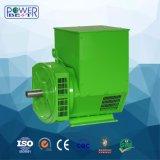 Alternatori elettrici di CA del generatore senza spazzola a tre fasi Stf314 200kw 240kw di Stamford