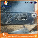 Zx160 bomba hidráulica principal hidráulica da bomba A8vo80