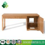 ホテルの寝室のための熱い販売の純木の家具のドレッサーデザイン