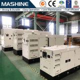 Sale - Cummins Powered를 위한 25 kVA Super Silent Generator