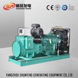 generatore diesel di energia elettrica di 500kVA 400kw Volvo con l'alternatore di Stamford