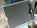 G190EG01 V1 19-дюймовый ЖК-дисплей для промышленного применения