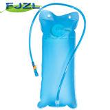 Qualitäts-kampierender Wasser-Blasen-Beutel