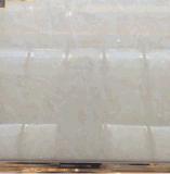 El GPS8002 metálica esmaltada baldosas para pisos azulejos
