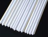 Matriz de Vincagem PVC