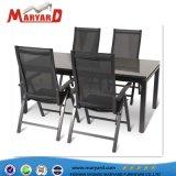 Jogos de jantar Mobiliário de exterior Sofá-Cama e Café mesas e cadeiras