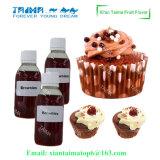 Schokoladenkuchen würzen das hohe Konzentrations-Frucht-Aroma, das für e-Flüssigkeit, Pg&Vg Würze verwendet wird
