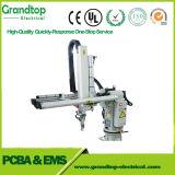 Fabricação elétrica do PWB PCBA do conjunto da alta qualidade