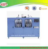 Flacon en PEHD automatique PP Extrusion Machine de moulage par soufflage/machine de soufflage de bouteille de détergent