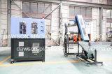 3Lプラスチックペット天然水のびんの製造業の機械装置