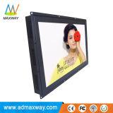Hohe Helligkeit 26 Zoll LCD-Monitor mit staubdichtem, wasserdichtem wahlweise freigestelltem (MW-261MEH)