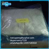 Utilisation de Nootropics Sunifiram 314728-85-3 d'approvisionnement d'usine pour le perfectionnement de mémoire