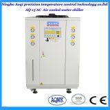 industrieller Rolle-Wasser-Kühler der Luft-15HP mit Cer u. RoHS