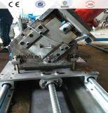 Крен Drywall потолка профилирования на холоду металла цинка формируя машину