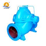 Industrielle Wasser-Pumpen-hohe Kapazitäts-Wasser-Pumpe