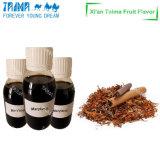 La plupart de saveur populaire de tabac de concentré du Maryland