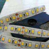 60LEDs/M flexibles Licht des Streifen-2835 LED verwendet für Dekoration
