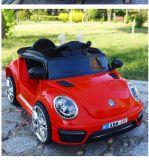 Automobili di batteria poco costose del bambino di telecomando/automobile elettrica del giocattolo