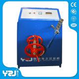 Cuerda de los PP de las máquinas de la protuberancia de la correa de los PP/de la máquina de impresión en offset que hace la máquina