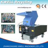 De plastic Machine van de Maalmachine/van de Maalmachine van de Film/van /Shredder/Crusher van de Molen van de Plastic Film