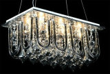 زجاجيّة سقف مصباح في تصميم أنيق [إيوروبن]
