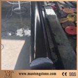 سوداء صوان [غ684] صوان طاولة