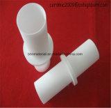 Промышленные оксида алюминия керамические трубы