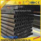 アルミニウム管クランプのための6063/6061のアルミ合金の管