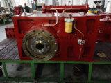 Zlyj420 Ângulo Direito de velocidades de extrusão de plásticos