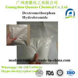 Pur à 99 % Dxm / Romilar 6700-34-1 pour antitussif