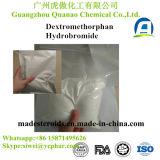 Verlust Gewicht pharmazeutisch chemisch Dextromethorphan Hydrobromide (DXM)/Romilar 125-69-9