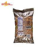 Embalagem de sacos de máquinas de embalagem automática para embalar alimentos máquina de enchimento