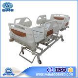 Base elettrica dell'ospedale di alta qualità Bae502 con i raggi X
