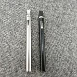 Vape rinchiude la penna a gettare di Vape del kit della sigaretta di E per l'olio di Cbd