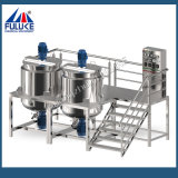 El tanque de mezcla de mezcla que se lava del líquido de FMC Multifunctioal