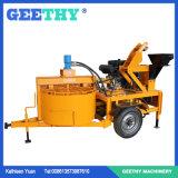 Manuel de moteur diesel M7mi Prix machine à fabriquer des briques de verrouillage