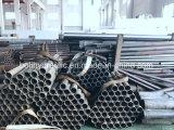 Geslepen Buis voor Hydraulische Cilinder met Materieel Certificaat