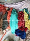 最も普及した、最も魅力的な韓国様式の絹の服