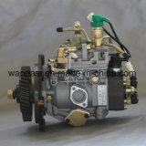 Ursprüngliche Bosch Diesel-Pumpe 0445025040 der Kraftstoffeinspritzung-CB18