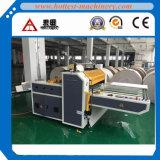 Hot plastificateur Glueless Film thermique de la machine avec draps d'automatique