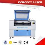 Coupeur en bois chaud de graveur de laser de la vente Pedk-13090