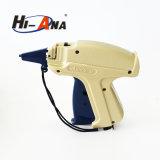 9000의 디자인 고품질 꼬리표 Pin 전자총 이상