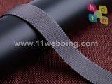 Tessitura di nylon falsa del poliestere per le cinghie della cinghia/zaino di spalla dei sacchetti