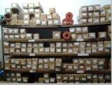 La alta calidad de estampación de calor rodillo de silicona