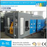 1L 3L 5L HDPE Krug-voller automatischer Extruder-formenmaschinerie