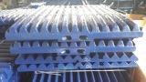 Após as peças do triturador do mercado para trituradores da maxila e do cone, qualidade do OEM de Metso Sandvik Symons Nordberg Telsmith Terex Pegson Automax Autosand
